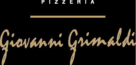 Pizzeria Giovanni Grimaldi